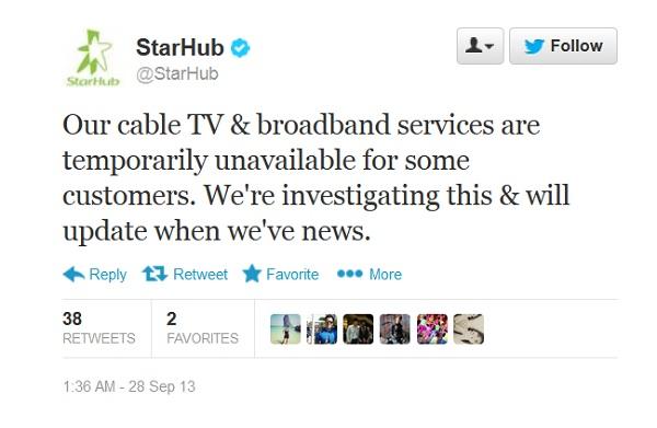 starhub-down