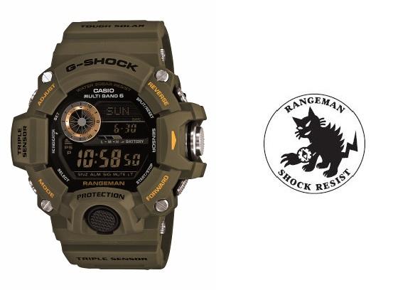 GW-9400-3