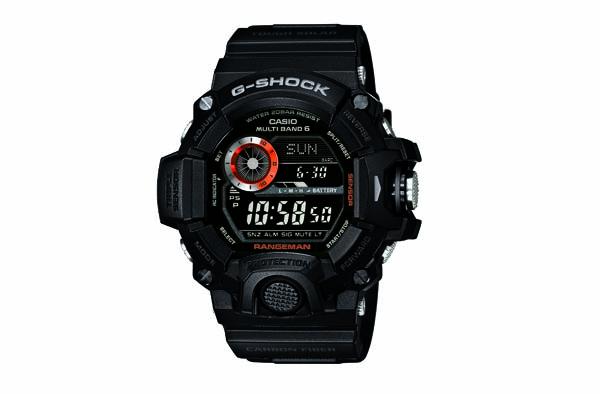 casio-GW-9400BJ-1_JF