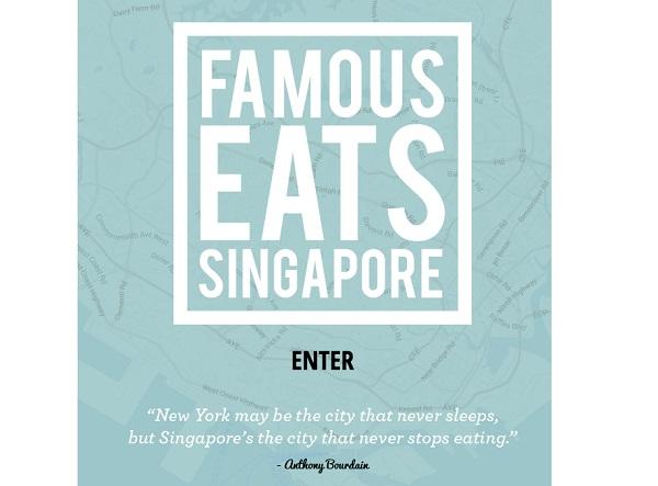 famous-eats