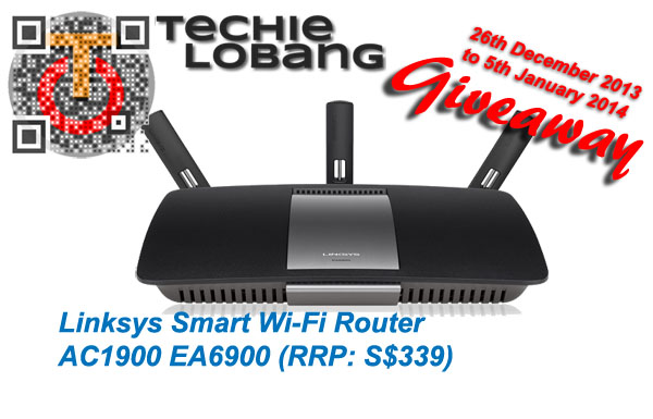 giveaway-Linksys-router-ac1900-ea6900