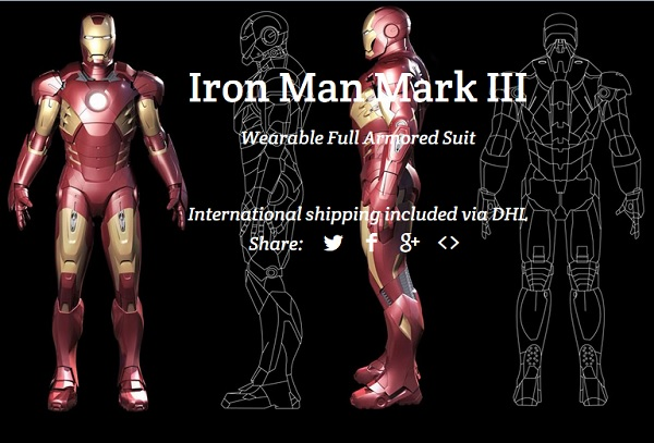 iron-man-mark-iii-suit