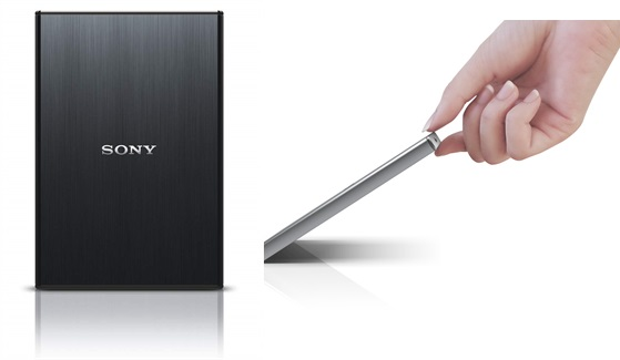 sony-hdd-hd-sg5