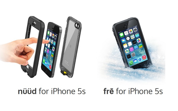 lifeproof-nuu-fre-case-iphone5s