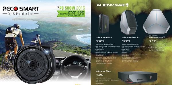 pc-show-brochures