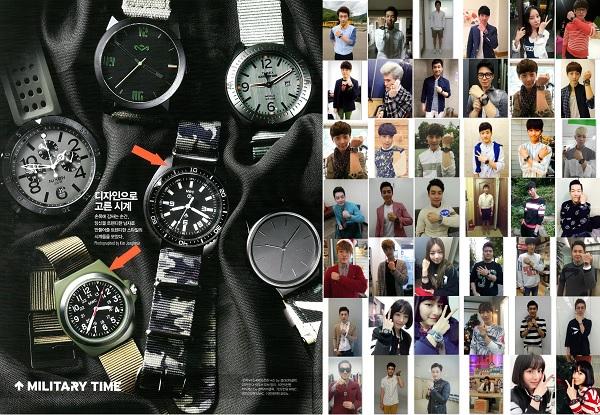 mwc-watches-showcase