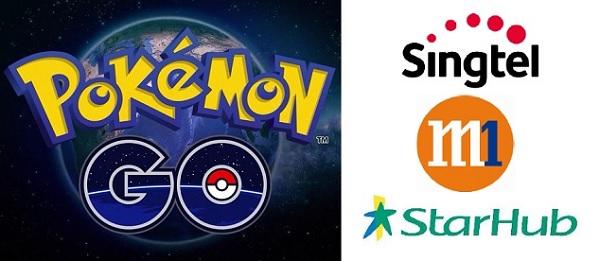 pokemon-go-telcos