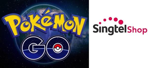 pokemon-singtelshop