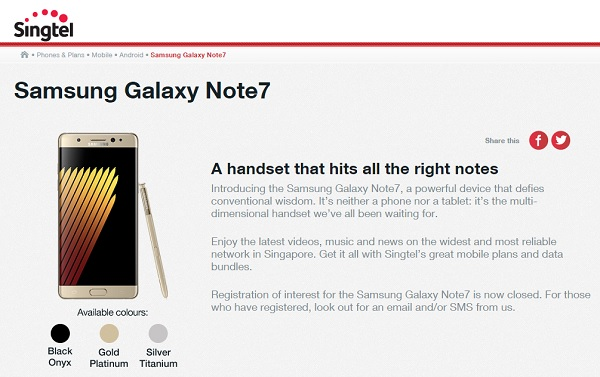 singtel-samsung-galaxy-note7