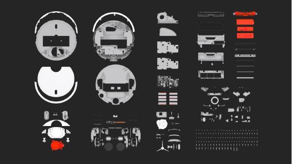 2016.08.31_Mi Robot Vacuum 1920x1080.15
