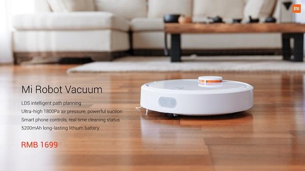 2016.08.31_Mi-Robot-Vacuum-1920x1080.18