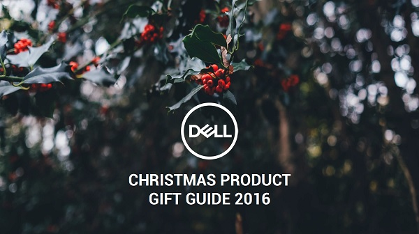 dell-gift-guide