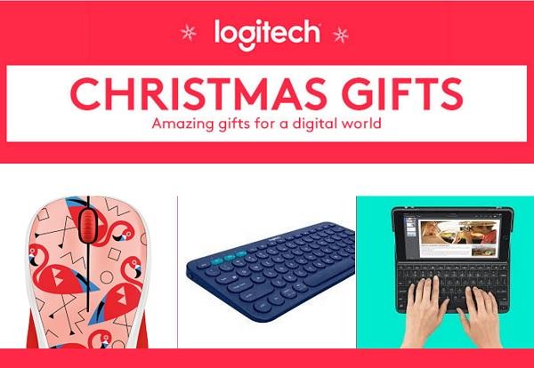 logitech-gift-guide