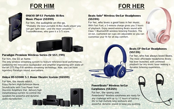 onkyo-beats-paradigm-gift-guide