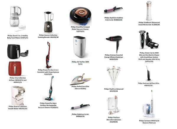 philips-gift-guide