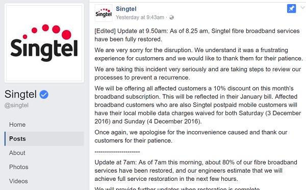 singtel-broadband-outage