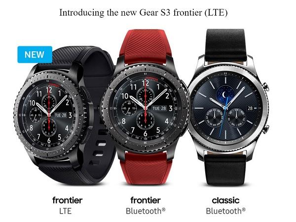 samsung-gear-s3-frontier-lte-esim
