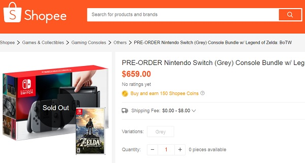 shopee-nintendo-switch-pre-order-sg