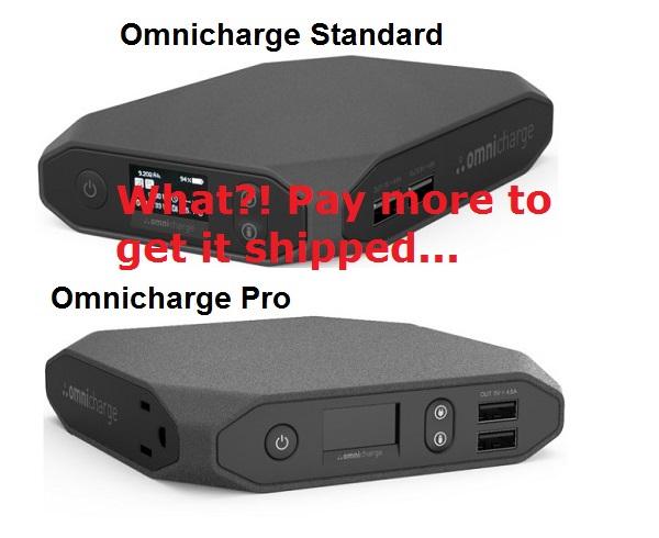 omnicharge-shipment