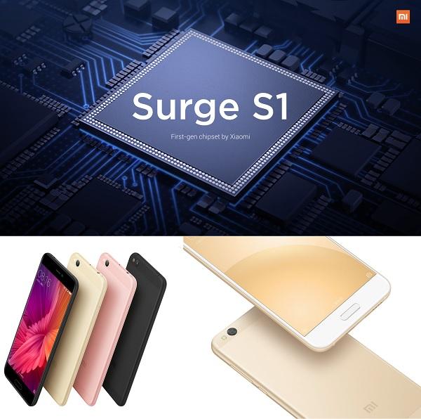 xiaomi-surge-s1-mi-5c