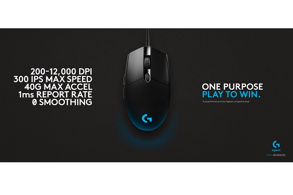 Pro Mouse Key Product Visual–V1 2017-02-09