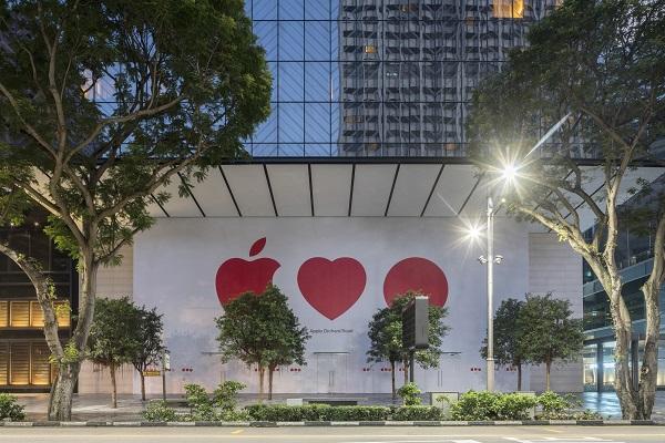 Apple_002_DSC7604