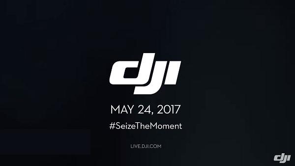 dji-seize-the-moment