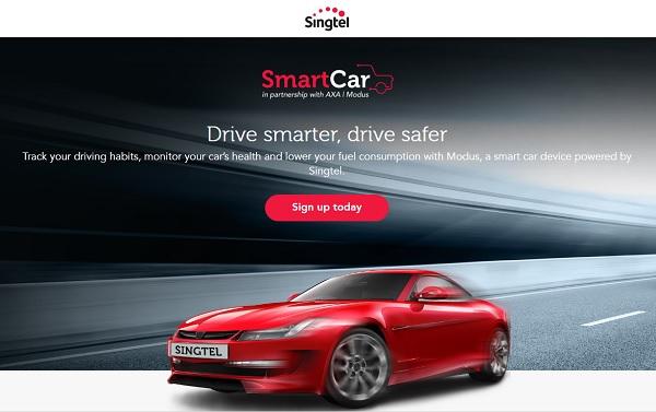 singtel-axa-smartcar