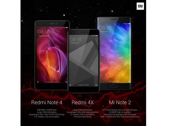 xiaomi-note4-4x-Mi-Note2