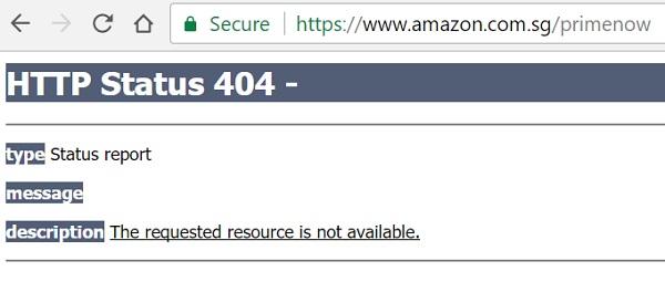 amazon-sg-http-404