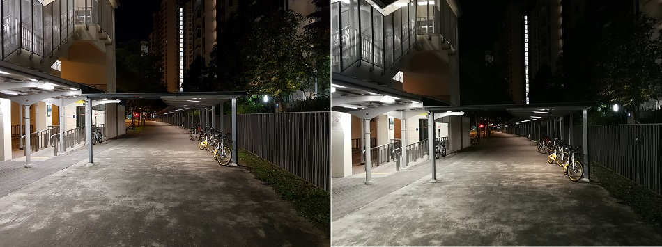 night-natural-light-compare