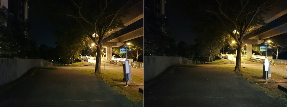 night-natural-light-compare2