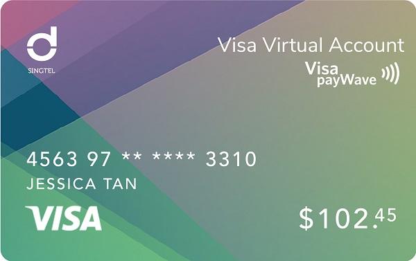 singtel-dash-virtual-visa