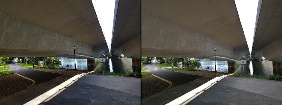 underbridge_comparison